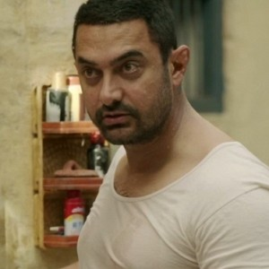 Dangal Hindi movie photos
