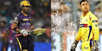 10 IPL facts that you never knew about