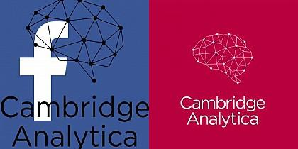 All you need to know about the Facebook-Cambridge Analytica Scandal