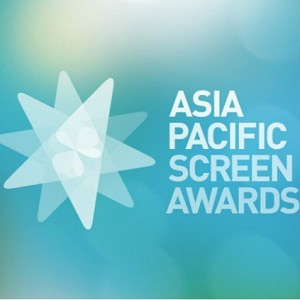 Two Indian films nominated for the Asia Pacific Screen Awards!