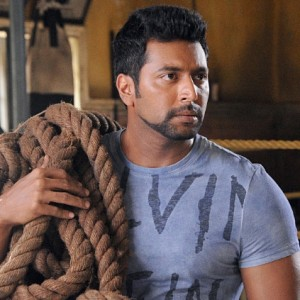 Jayam Ravi's next big project latest update here!