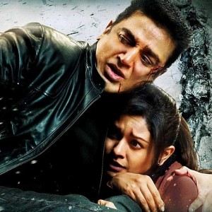 Exclusive: Massive news on Vishwaroopam 2