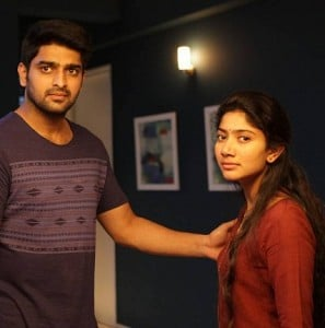 Kanam Telugu movie photos