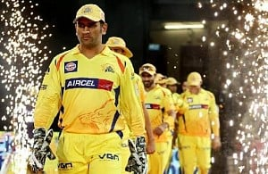 10 unbelievable facts about CSK that every IPL fan must know