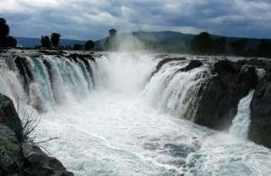 Amazing waterfalls in Tamil Nadu that you should visit