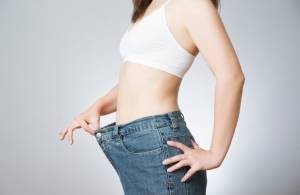 Dieting mistakes that stops you from losing weight