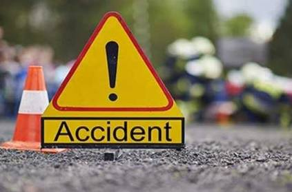 Tamil Nadu: Two dead, five injured due to race between bus drivers