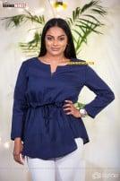Chandrika Ravi (aka) Chandrika