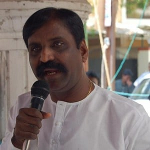 This popular actor asks Vairamuthu to apologize