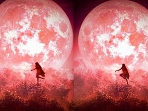 Legs facing the wrong way, blood red skies – Actress reveals first look, OTT release for the mind-blowing mystery!