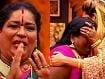 Sathiyama naan...: Chinna Ponnu cries uncontrollably in Bigg Boss Tamil house - What happened? NEW PROMO