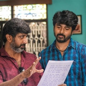 Breaking: What next after Velaikkaran?