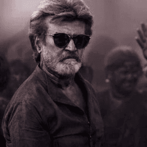 Massive: Mass BGM from Kaala out on YouTube