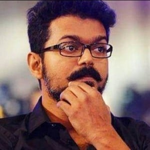 Mersal telugu Adirindhi held back by censor board!