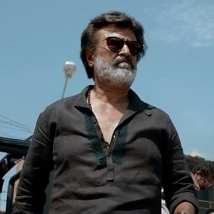 Rajinikanth replies to Kaala release controversy