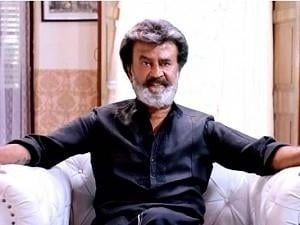 Rajinikanth to officially launch party in November? Close aide reveals?