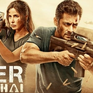 India's second highest collecting film: Numbers revealed!