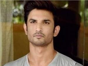 Sushant Singh Rajput's family grieves another loss, sister-in-law passes away!