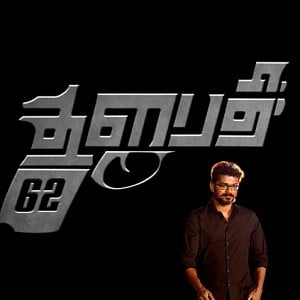 Thalapathy 62 shooting update!!!