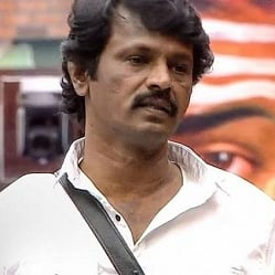 """""""I shall not talk about Kavin and Losliya again"""" - Cheran's angry statement!"""