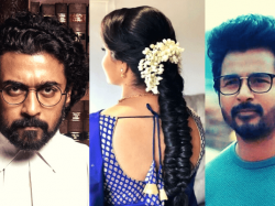 Exclusive: Soulful connect between Suriya's NEXT and Sivakarthikeyan's DOCTOR - Know here!