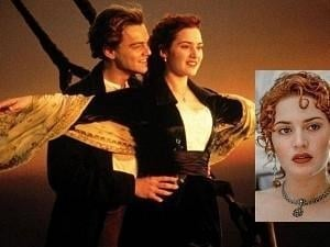 Here's why 'Titanic' fame Kate Winslet's latest project is gaining so much popularity in India! Don't miss!