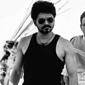 Unfortunate incident: Last minute delay for the Mersal team