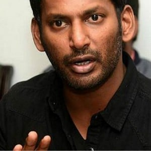 'Vishal's statements regarding Ashok's suicide are completely baseless'