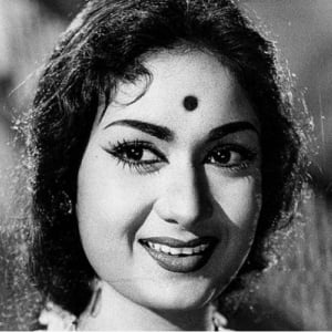 Loved Mahanati? Here are 10 Savitri films that you should not miss