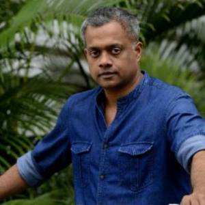 Complete list of Gautham Menon's special appearances