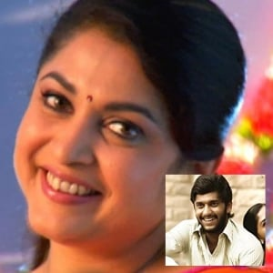 Tamil serials titled after Kollywood films