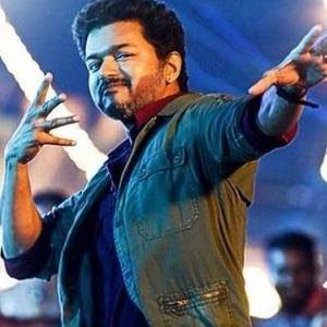 Are you a true Thalapathy fan? Take this Vijay quiz and prove your veriyan-ism