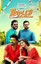 Triples Review